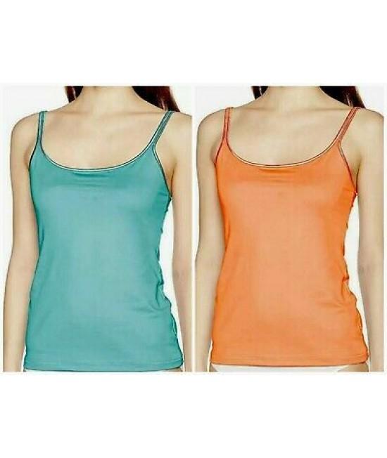 Apatiniai marškinėliai Triumph Be Pure Shirt 01 76195