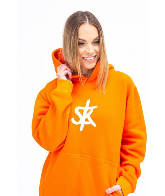 Džemperis Sofa Killer SK logotipu 73587