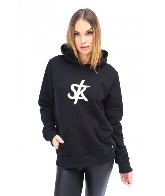 Džemperis Sofa Killer SK logotipu 73591
