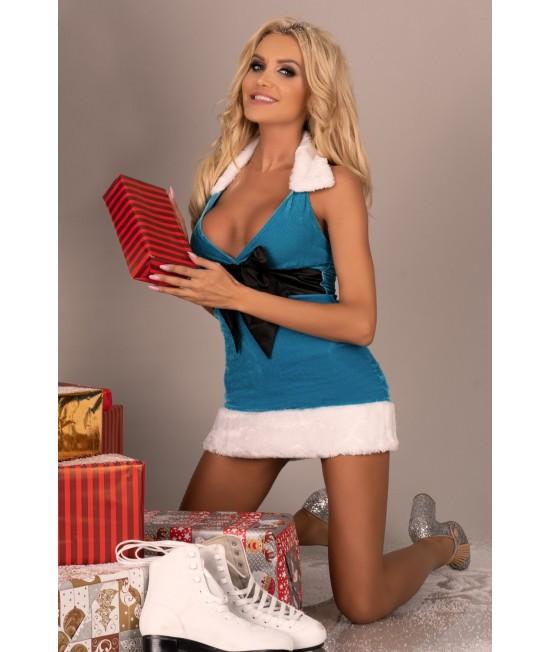 Kalėdinis teminis kostiumėlis Livia Corsetti Christmas Wish