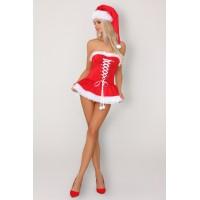 Kalėdinis teminis kostiumėlis Livia Corsetti Riveria