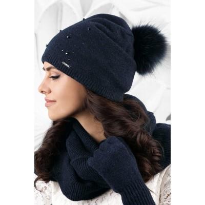 Kepurė Kamea Artemisa 73545