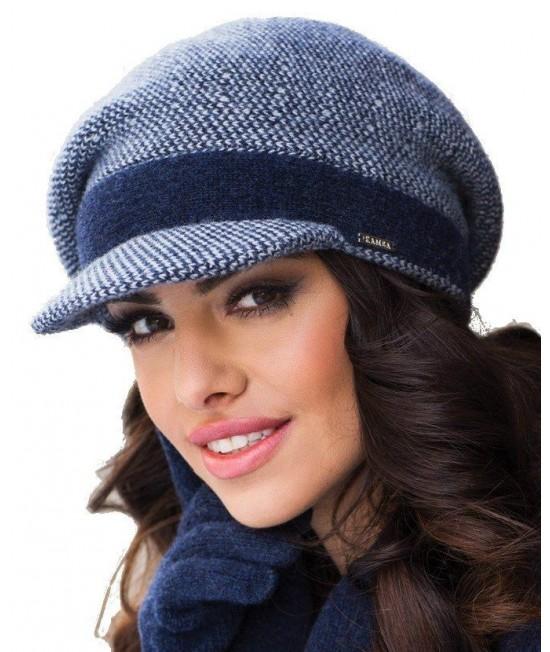 Kepurė Kamea Simona 73565