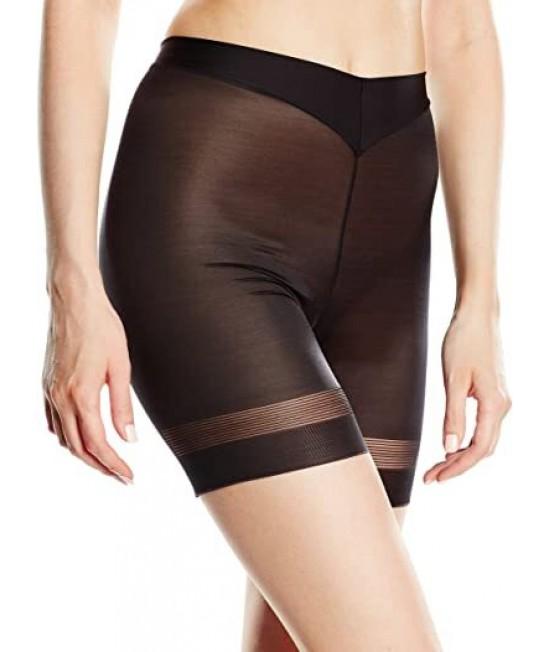 Koreguojantys apatiniai Triumph Perfect Sensation Panty L 76262