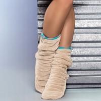 Kojinės L&L ASTRA 75746