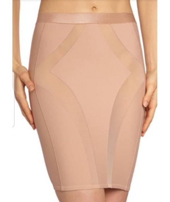 Liekninantys apatiniai Triumph Amazing Sensation Skirt 76254