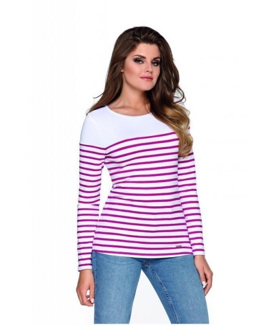 Marškinėliai Babell Aldona 75134