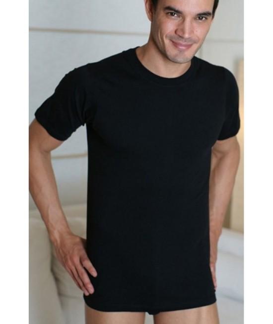 Marškinėliai Doreanse 2505