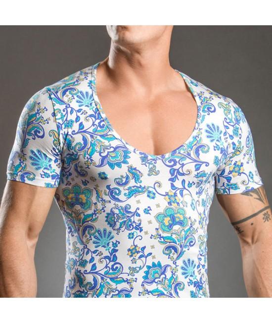 Marškinėliai Doreanse 2835
