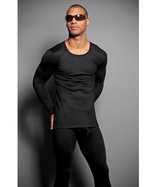 Marškinėliai Doreanse 8501 74653