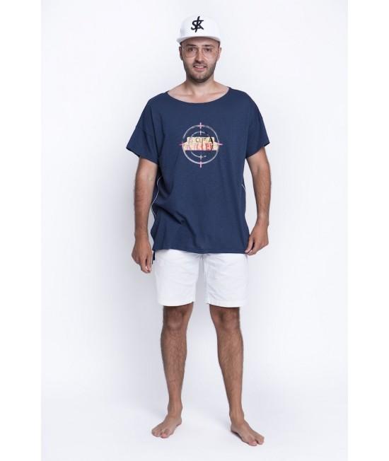 Marškinėliai Sofa Killer Taget 73343