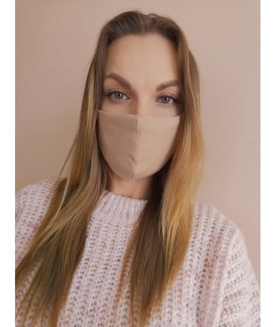 Veido kaukė Sofa Killer 74134