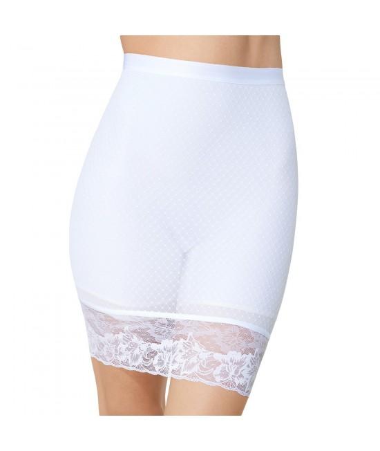 Pasijonis Triumph Magic Wire Lite Panty L Skirt 74386