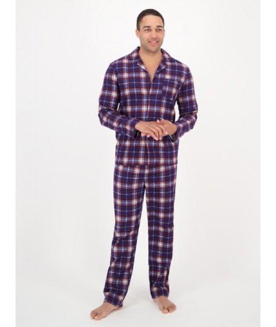 Pižaminiai marškinėliai Calvin Klein 76170