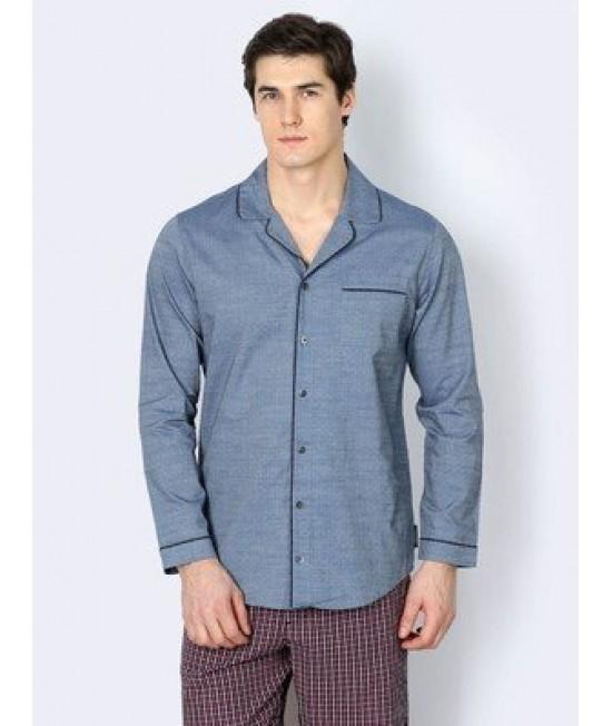 Pižaminiai marškinėliai Calvin Klein 76171