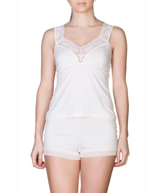 Marškinėliai Rose&Petal RP41-1422