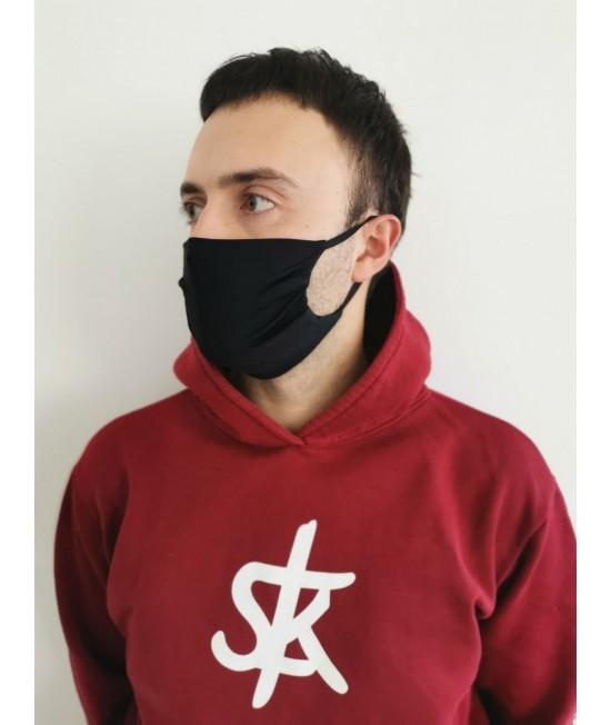 Veido kaukė Sofa Killer 73914