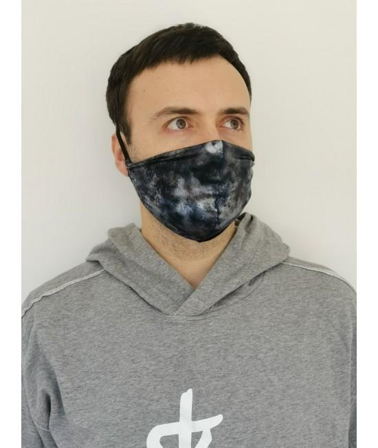 Veido kaukė Sofa Killer 73969