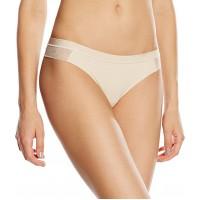 Stringai Sloggi Touch it Trend H Brazil Panty 74550