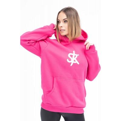 Džemperis Sofa Killer SK logotipu 73589