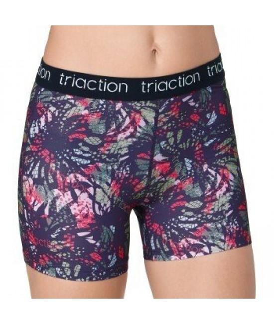 Šortai Triumph Triaction Cardio Panty Shorty 74221