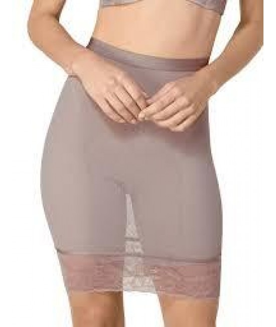 Šortukai Triumph Magic Wire Lite Panty L Skirt 73849