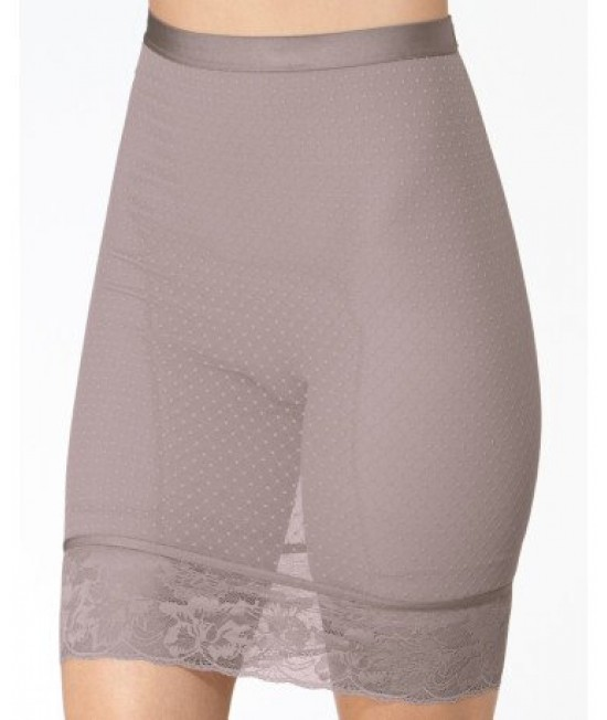 Šortukai Triumph Magic Wire Lite Panty L Skirt 73849