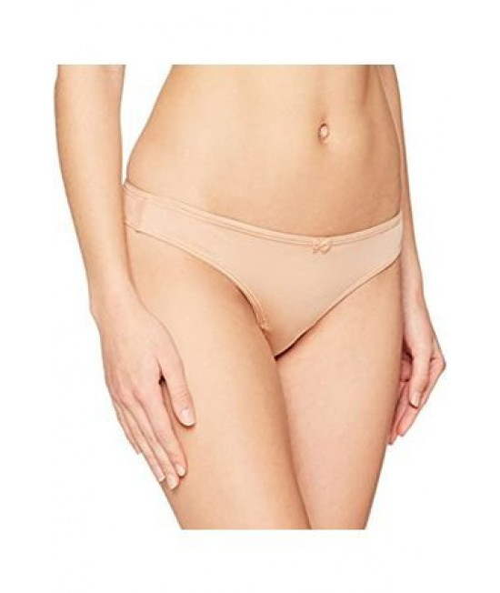Stringai Beedees Perfect Day String 76055