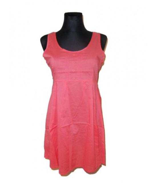 Suknelė BLEND LI8250-91