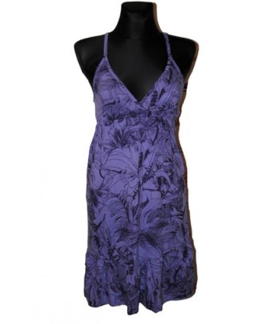 Suknelė BLEND LI8314-91
