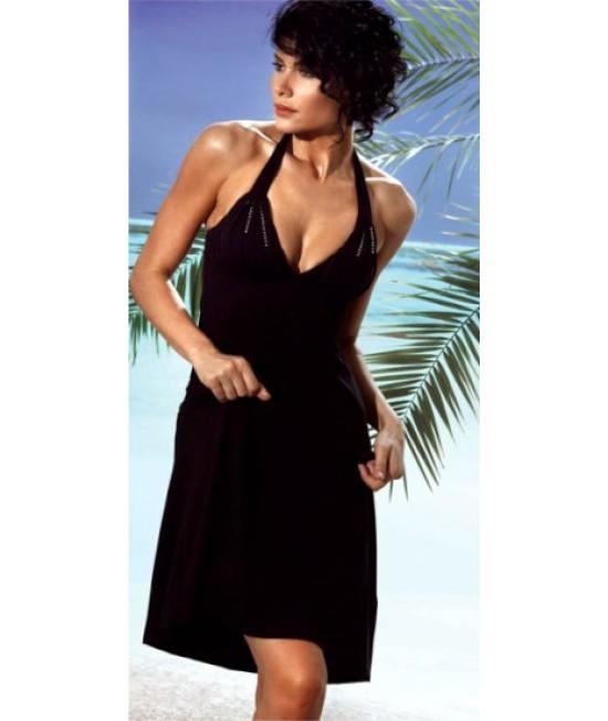 Suknelė Jolidon FQ163