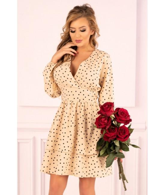 Suknelė Marribel Clarika 75909