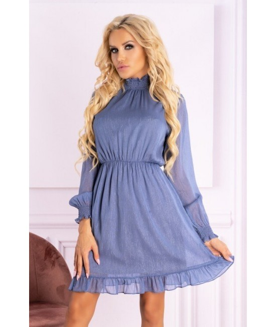Suknelė Marribel Collya 75911