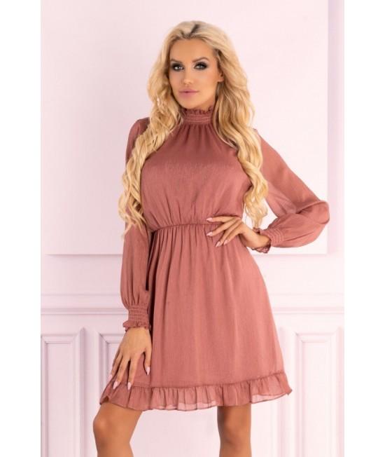 Suknelė Marribel Collya 75912