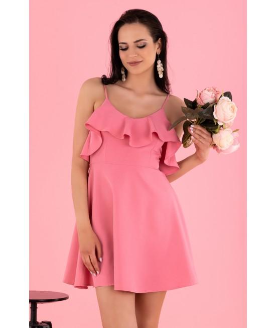 Suknelė Marribel Cooreo 75914