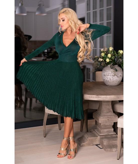 Suknelė Marribel Frojene 75919