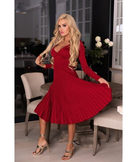 Suknelė Marribel Frojene 75920