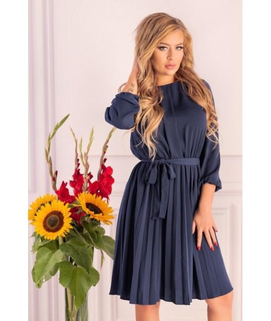 Suknelė Marribel Messina 75926