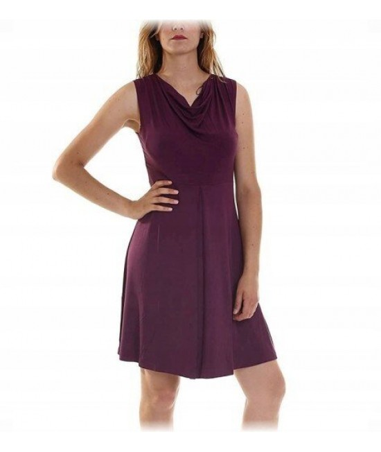 Suknelė Triumph Venus Elegance 18 Dress 75761