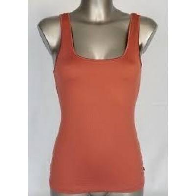 Marškinėliai Triumph Be Pure Shirt 02 73689