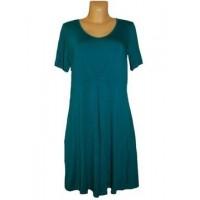 Suknelė Triumph Exotic Elegance Dress 75742